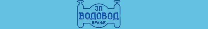 JP Vodovod Vranje